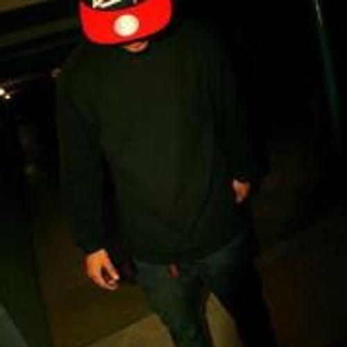 Falin Sowells's avatar