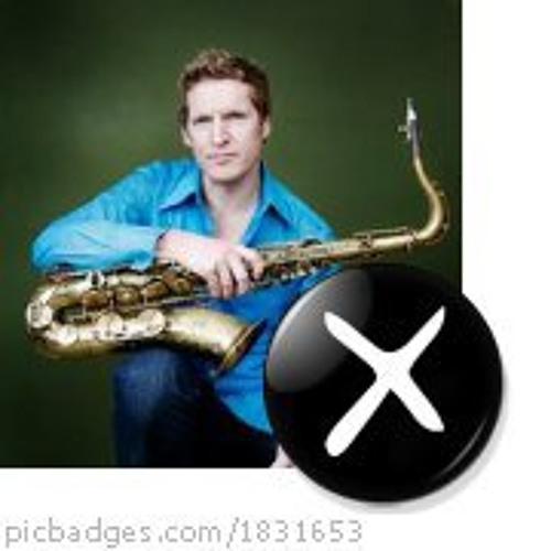 Ad Colen's avatar