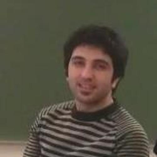 peyman.peyman's avatar