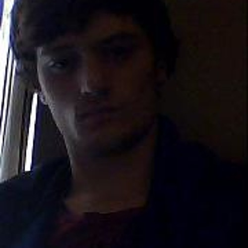 user3542606's avatar