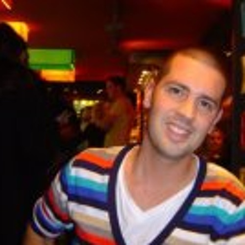 JordiValk's avatar