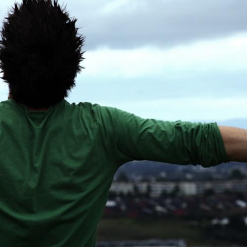momentune's avatar