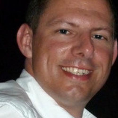 Thomas-Affentranger's avatar