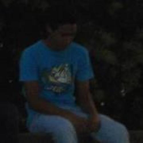 ferrari1997's avatar