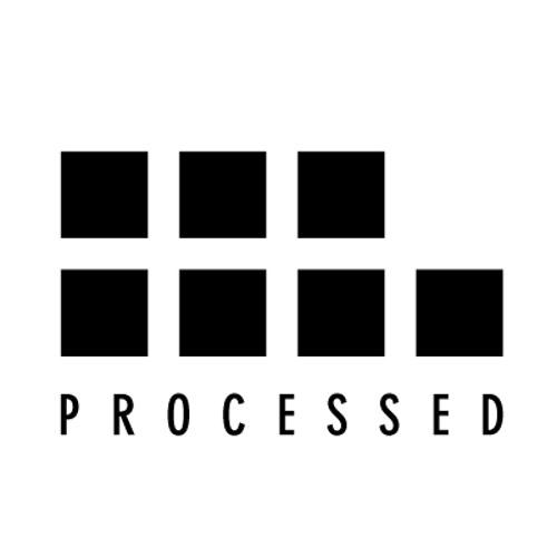 Processed's avatar