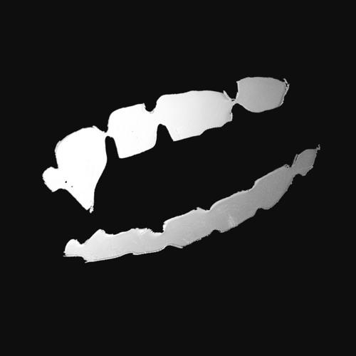 Dub Vampire's avatar