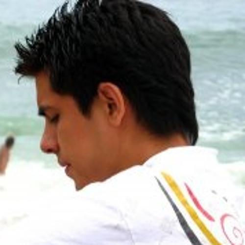 Carlos Vásquez Méndez's avatar