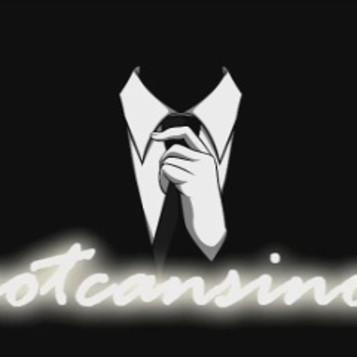 Progressive Selection [Gentlemen's Music Club 1.1] February 23, 2013