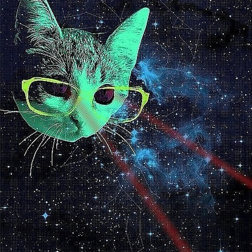 Mescalita's avatar