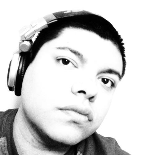 dj Raul Vergil's avatar