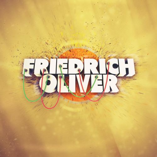 FriedrichOliver's avatar