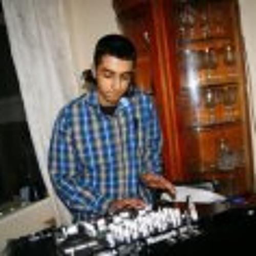 Raman Bhalla's avatar
