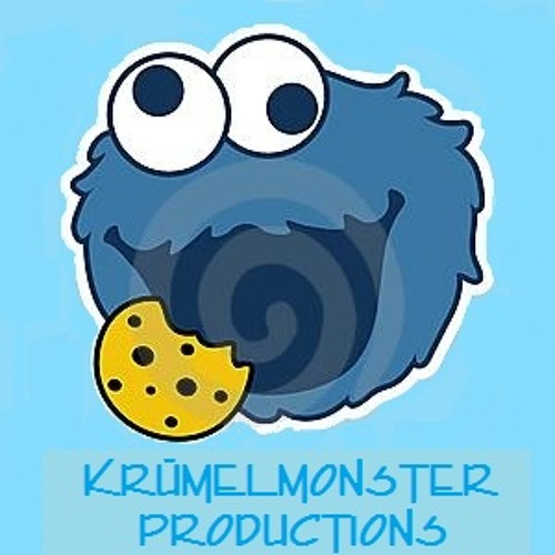 KrümelMonster Prod's avatar