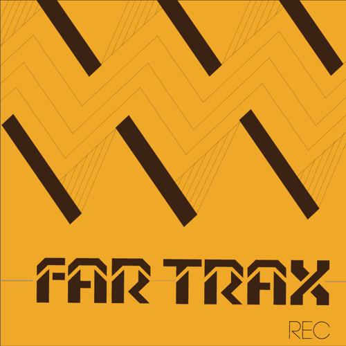 Far Trax rec's avatar