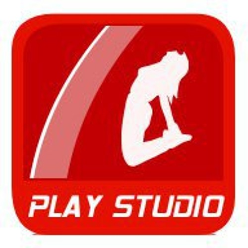 NewStudio Play's avatar