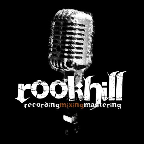 RookhillRecords's avatar