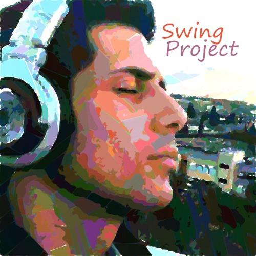 deepsteve80's avatar