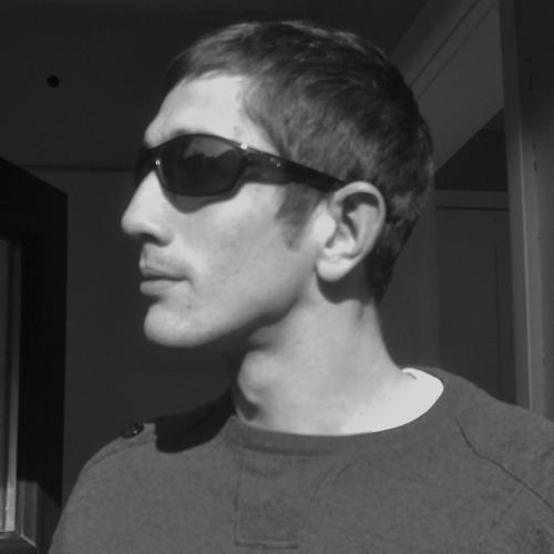 dan7641's avatar