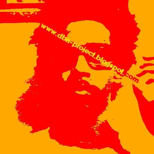 dbndiscos54's avatar