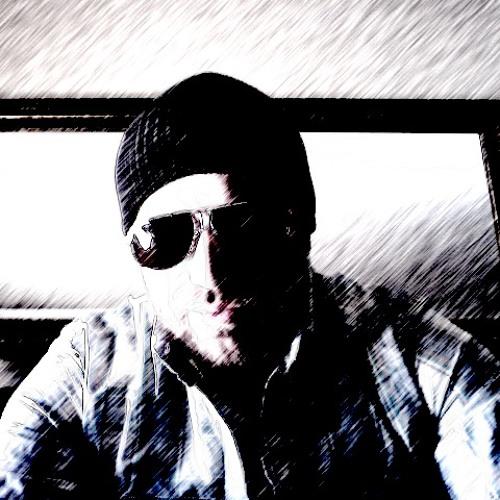 D FiSCH's avatar