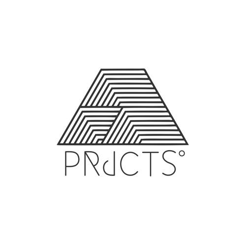 PRJCTS's avatar