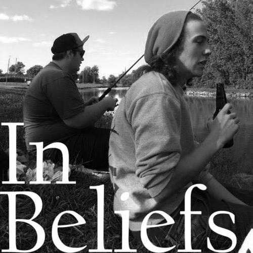 In Beliefs's avatar