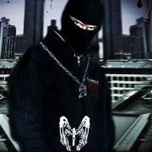 Ulf Pcp's avatar