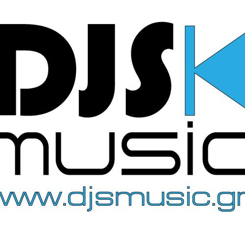 djsmusic.gr's avatar