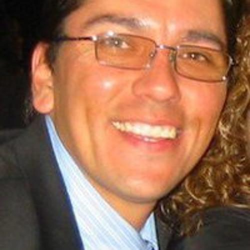 Rich Skenandore's avatar