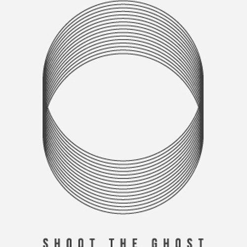 SHOOT THE GHOST's avatar