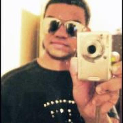 João Paulo t.'s avatar