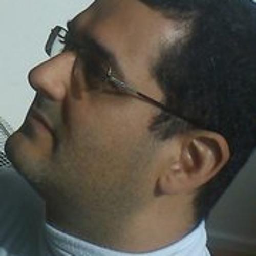 Eduardo Pimenta Marrocos's avatar
