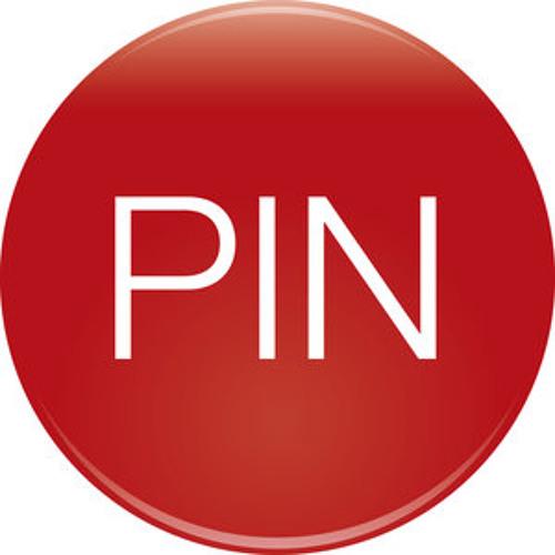 PINcast's avatar
