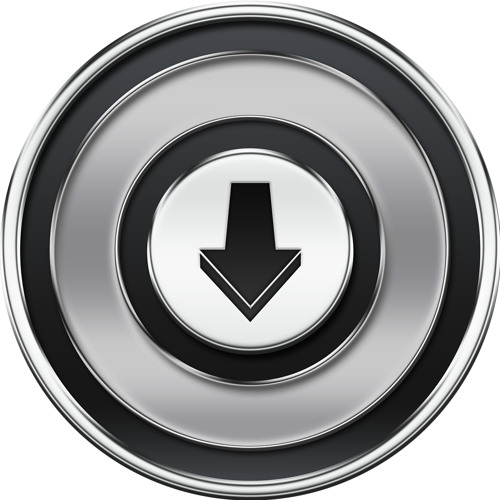 YourDailyDrop's avatar