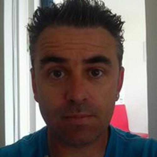 user5813016's avatar