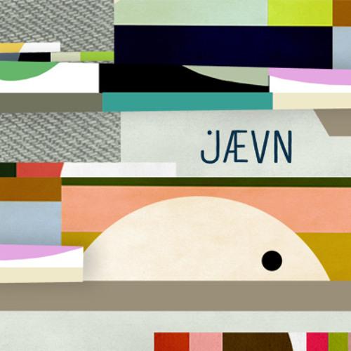 Jaevn's avatar