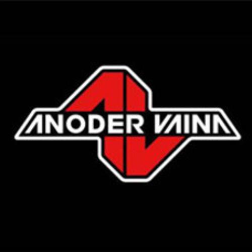 Anoder Vaina's avatar