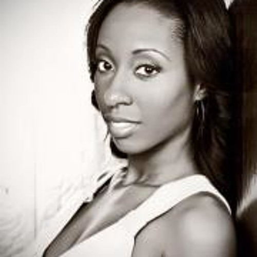 Erica Pierce's avatar