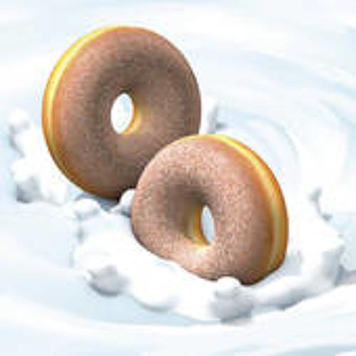 donutsandmilk's avatar