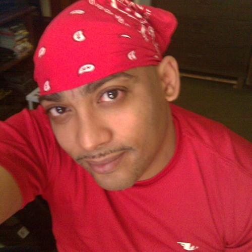 DjSwave's avatar