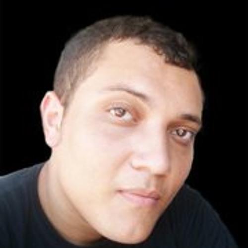 Gabriel Fonseca's avatar