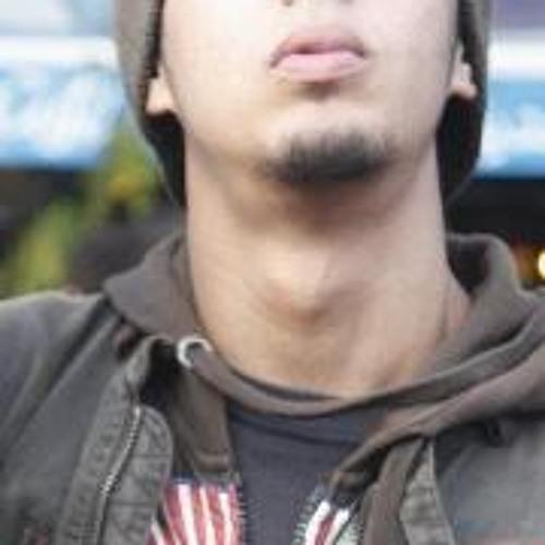 Mohcine Hajji's avatar