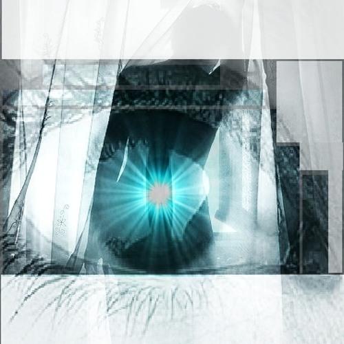 AnimaObscura's avatar