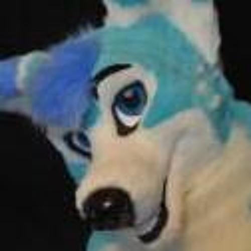 Takoda Hotah's avatar
