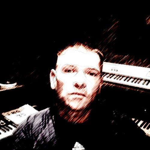 Jason Bowden's avatar