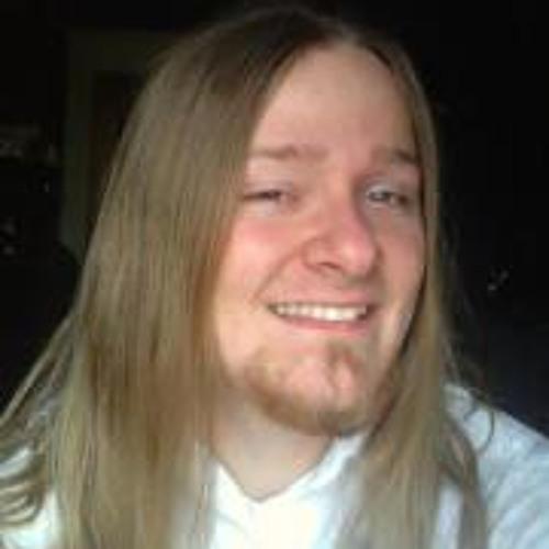 Nightmare Beautiful's avatar