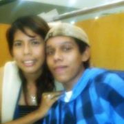 Roberto Morales 3's avatar