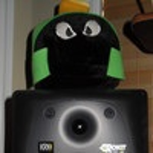 Droog's avatar