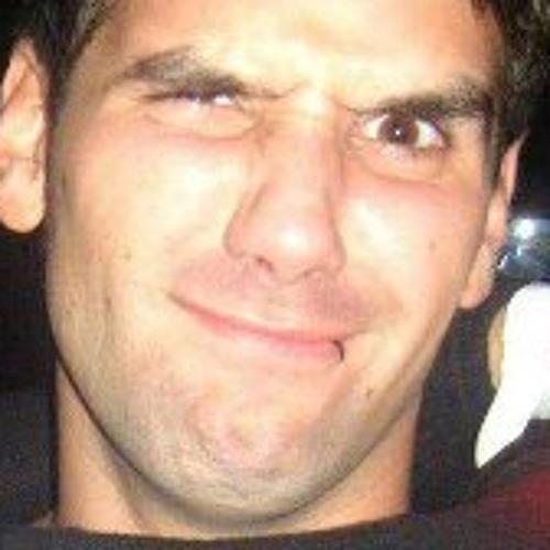 J. Contreras's avatar