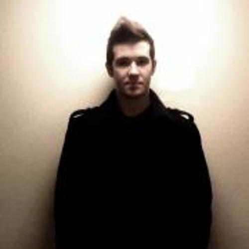 Edin Kadic's avatar